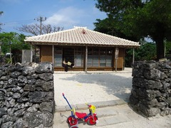 0213koboshi.JPG