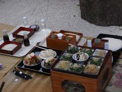 2009nakiyoi.jpg
