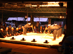 2009tanadui6.jpg