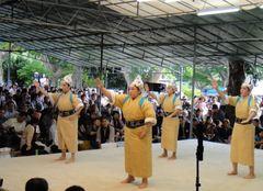 2012tanadui09.jpg