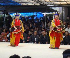 2012tanadui10.JPG