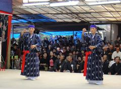 2012tanadui11.JPG