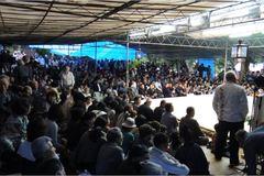 2012tanadui17.JPG