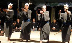 2012tanadui19.JPG