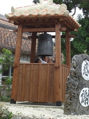 jyomaku2.jpg