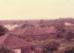 nagomi1970.JPG