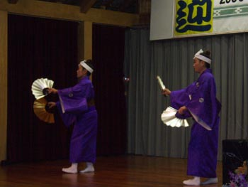 nakasuji1.jpg