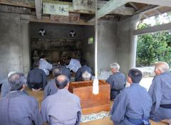 nishitoban01.JPG